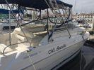 Bayliner 2655 Cieraimage