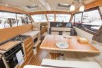 Cutwater 30 S Luxury Edition Volvo Dieselimage