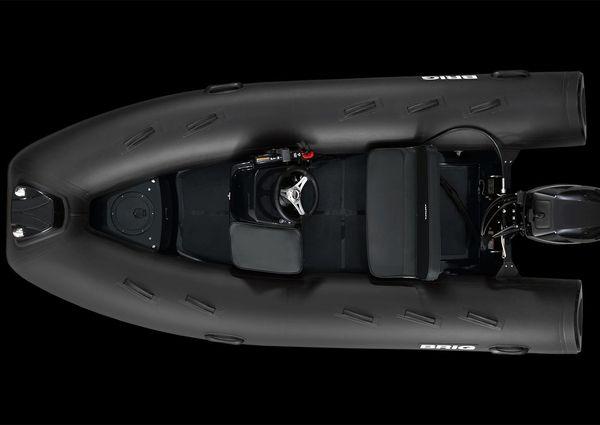 Brig Falcon 360 image