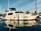 Monte Fino 55 Motor Yachtimage