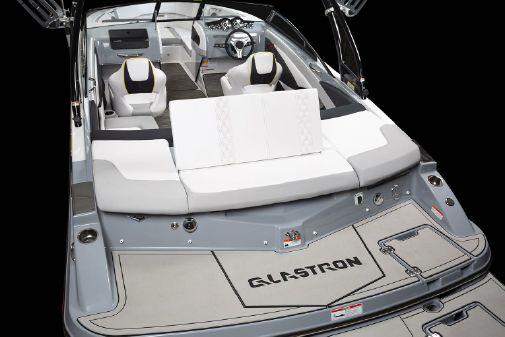 Glastron GTS 225 image