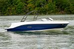 Sea Ray 230 SPXimage