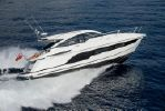Fairline Targa 43 Openimage