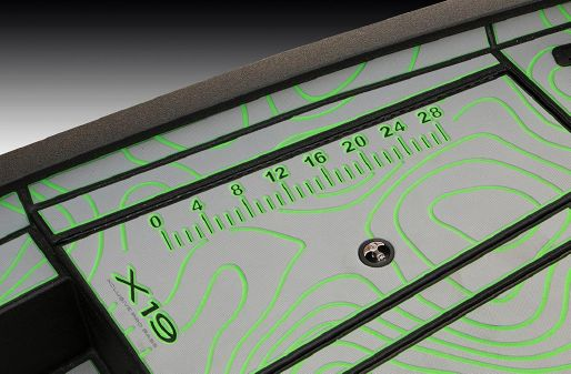 Xpress X19 Pro image