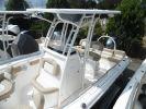 Key West 219 FSimage