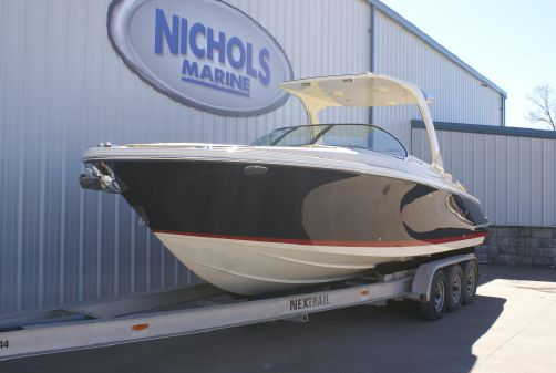 Chris-Craft 28 GT Launch image