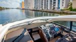 Fairline Targa 53 GTimage