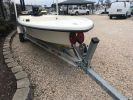 Mosquito Bay Skiffs Buzz Lite XTRimage