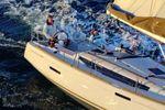 Jeanneau Sun Odyssey 389image