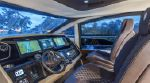 Fairline Targa 65 GTOimage