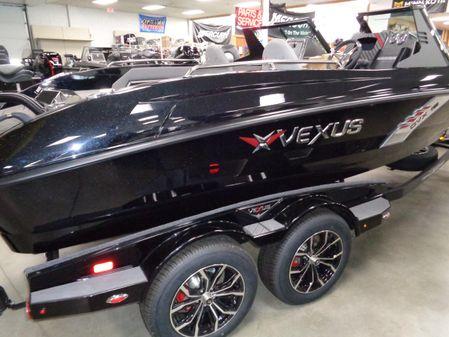 Vexus DVX 19 image