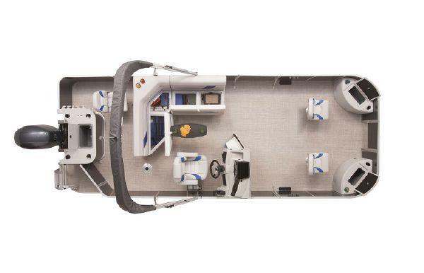 2022 SunCatcher Select 22F