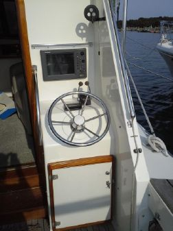 Fortier Convertible Sportfish image