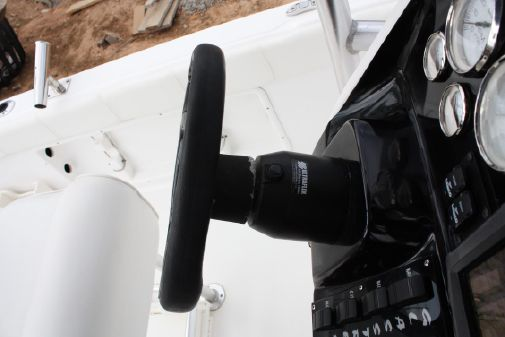 Glasstream 240 CC image