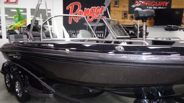 Ranger 1880 MS