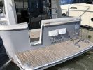 Beneteau Swift Trawler 34image
