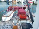 Dixon 62 - Ketch Rig Steel Yachtimage