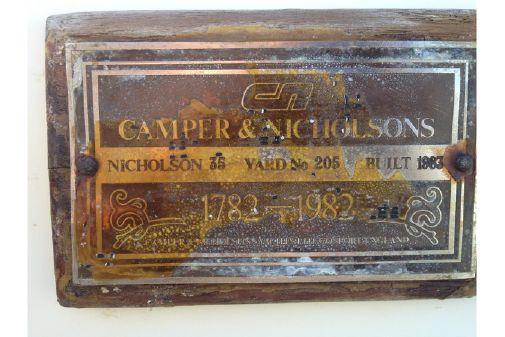 Nicholson 35 image