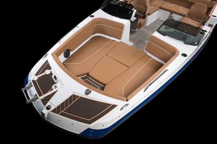 2019 Glastron GTD 225 - White's Marina