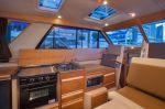 Cutwater 30 Luxury Editionimage