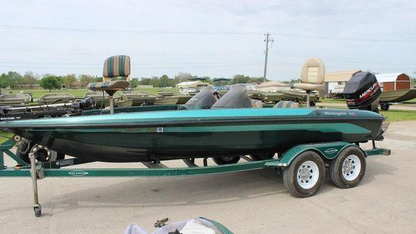 Ranger R93