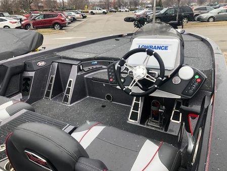 Ranger Z521C Ranger Cup image