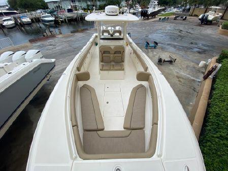 Key West billistic image