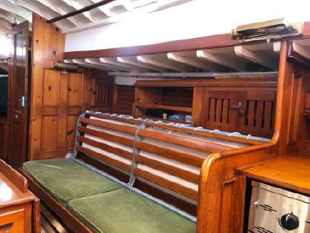 Concordia 41 image