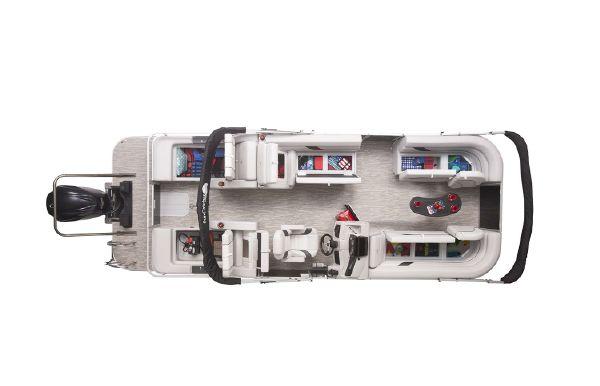 2022 SunCatcher Select 24SS