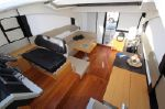 Fairline Targa 50 GTimage