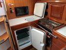 Beneteau 393 Custom Buildimage