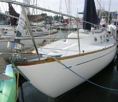 CAL 36 image