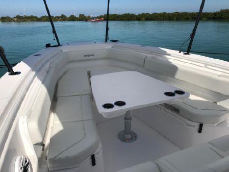 Everglades 365cc image