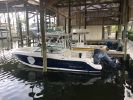 Robalo R247 Dual Consoleimage