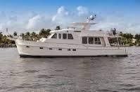 2007 Grand Banks 59 Aleutian RP Buy Sell