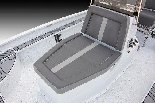 Xpress X23B Lounge Dual image