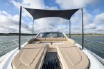 Fairline Targa 65 GTimage