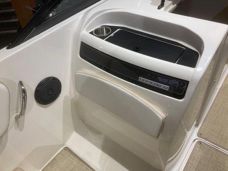 Bayliner VR 6 OB image