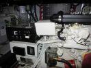 Silverton 422 Motoryachtimage