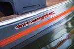 Tracker Bass Tracker 40th Anniversary Heritage Editionimage