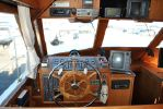 Canoe Cove 53 Tri Cabin Pilothouseimage