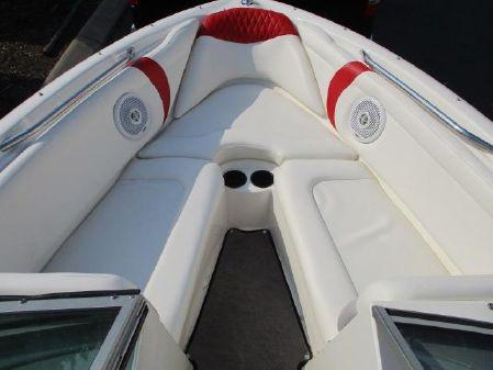 Mastercraft X-Star image