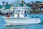 Sea Hunt Gamefish 25image