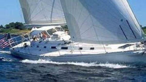 J Boats 160