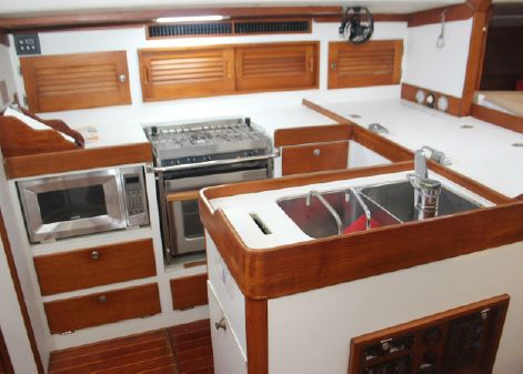 J Boats 160 image