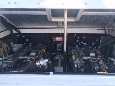 Pro-Line 33 Express image