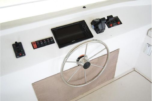 Sailabration 16X80 image