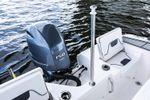 Wellcraft 182 Fishermanimage