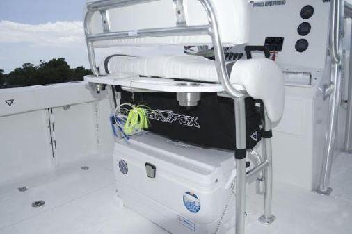 Sea Fox 256CC Pro Series image