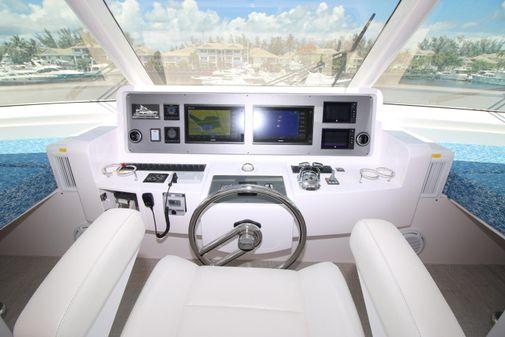 Horizon PC 60 image